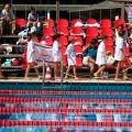 tamer-hoca-ve-yüzücüleri-yarışa-gidiyor