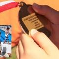 odulunu-alan-kinali-ada -- 19 Ağustos 2011 Sırt Üstü 50 Metre yarışı Kız Yarışçı Birincisi Beste Doğa Kodaz